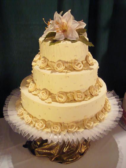 ELEGANT WEDDING CAKES CAKE WEDDING CAKE PICTURES ITALIAN WEDDING