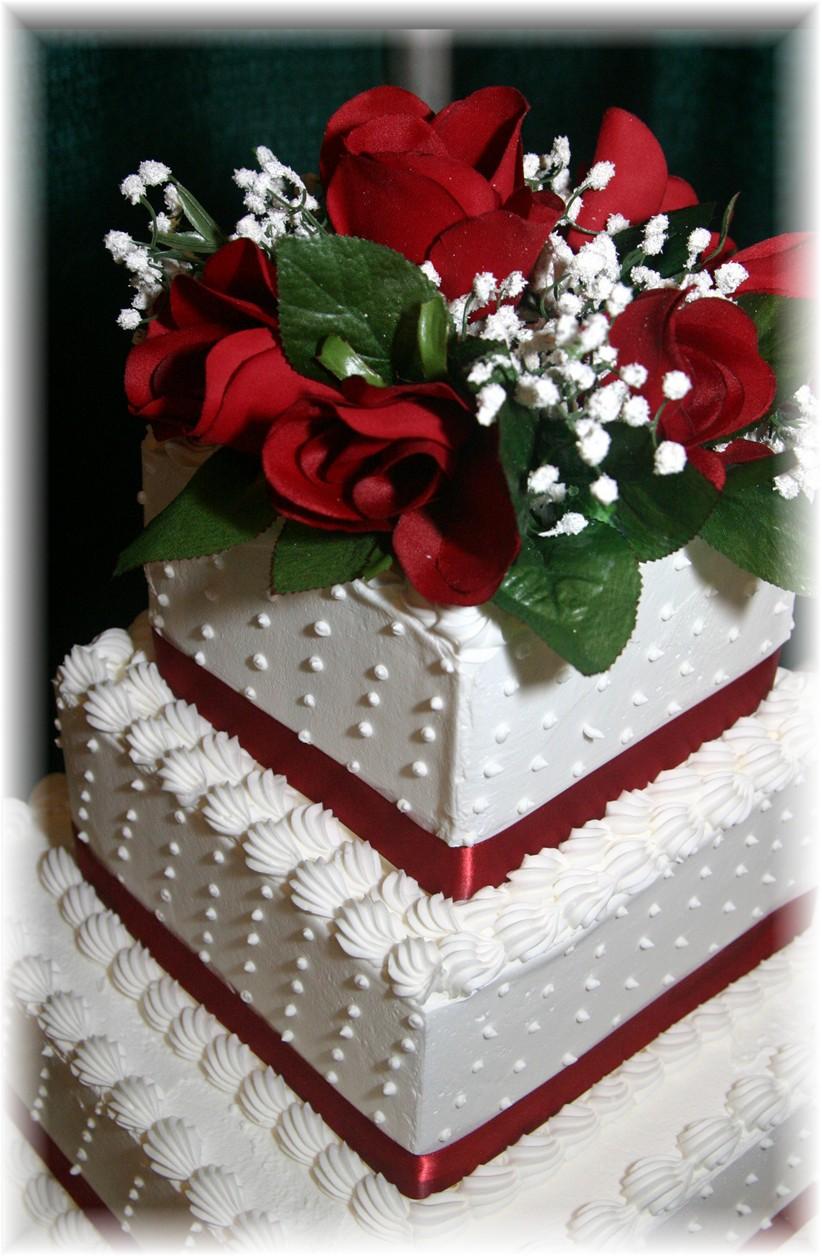 ELEGANT WEDDING CAKES CAKE, WEDDING CAKE PICTURES ITALIAN WEDDING ...